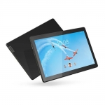 Lenovo Tab M10 X605 10.1 LTE 3GB/32GB Slate Black Bundle + Checkpoint Antivirus