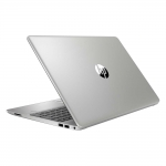 HP Laptop 250 G8 15.6 FHD/ i3/ 8GB/ 256GB SSD/ W10H