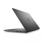 DELL Laptop Vostro 3500 15.6 FHD/i7-1165G7/8GB/512GB SSD/Iris Xe Graphics/Win 10 Pro/3Y NBD/Black